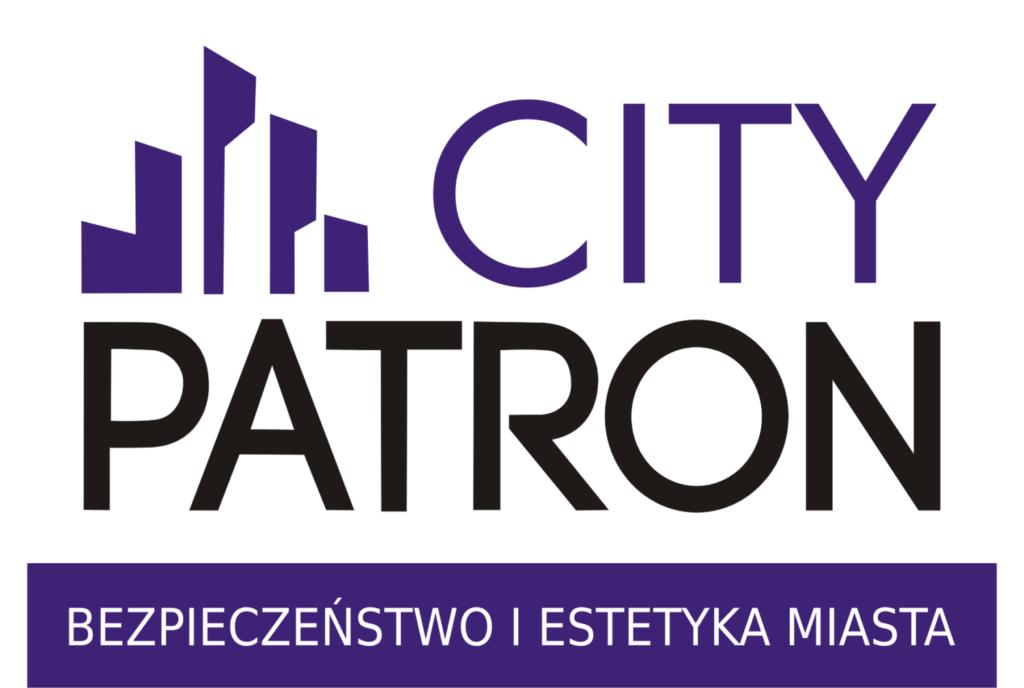 logo citypatron