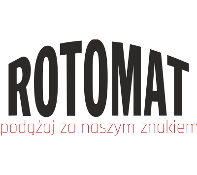 logo rotomat