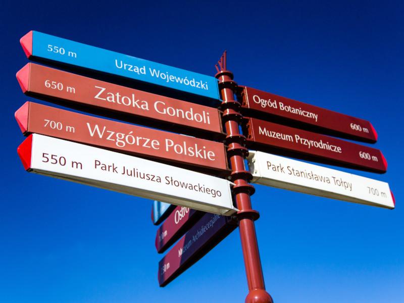 system-informacji-miejskie-tabliczki-informacyjne