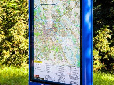 system informacji miejskiej
