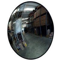 lustro wewnętrzne okrągłe