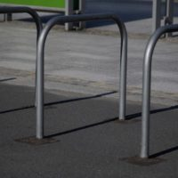 stojaki rowerowe wrocław