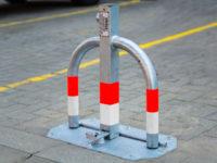 blokada parkingowa producent, producent blokad parkingowych, dostawca blokad parkingowych wrocław, blokady parkingowe wrocław