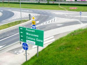 citypatron-wdrozenia-uslugi-organizacja-ruchu-drogowego
