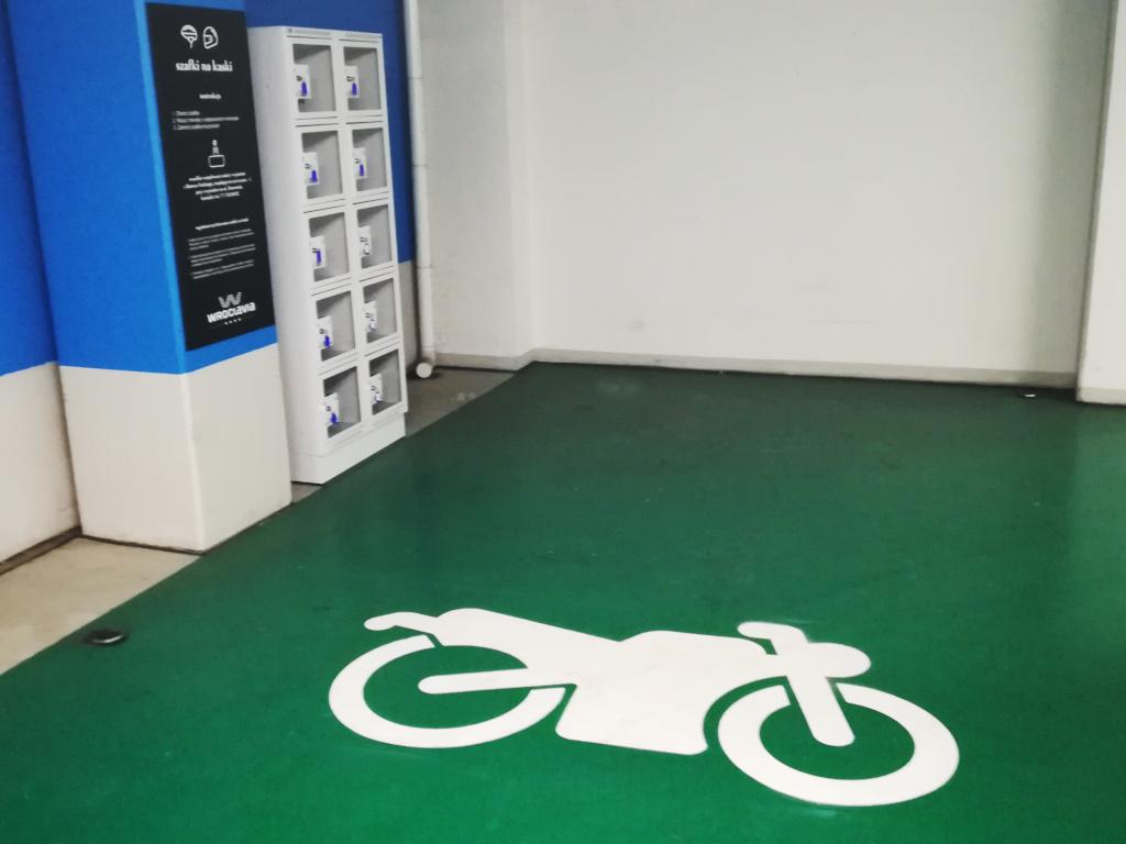kotwy-motocyklowe-zabezpieczenie-parkingowe