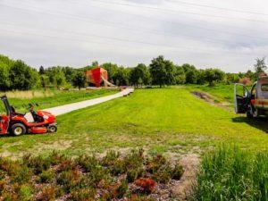 utrzymanie-zieleni-wroclaw-koszenie-trawy-miejskiej-min