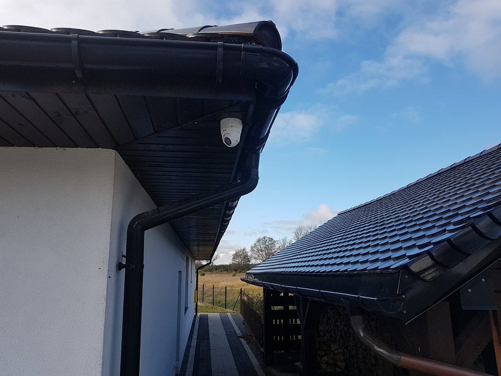 monitoring-osiedla-montaz-wroclaw-instalacja