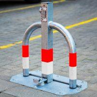 blokada-parkingowa