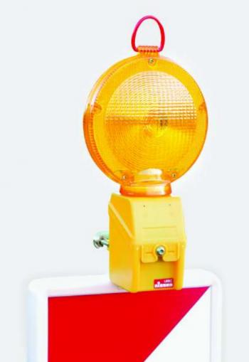 lampa zmierzchowa